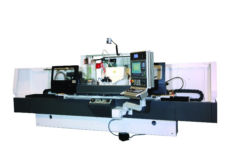 BUB 40/50B CNC