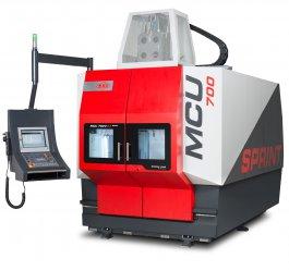 mcu-700v-5x