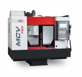 mcv-754-quick