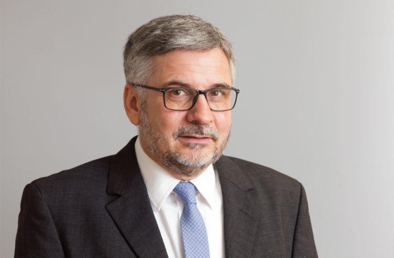 Jürgen Wallitzer