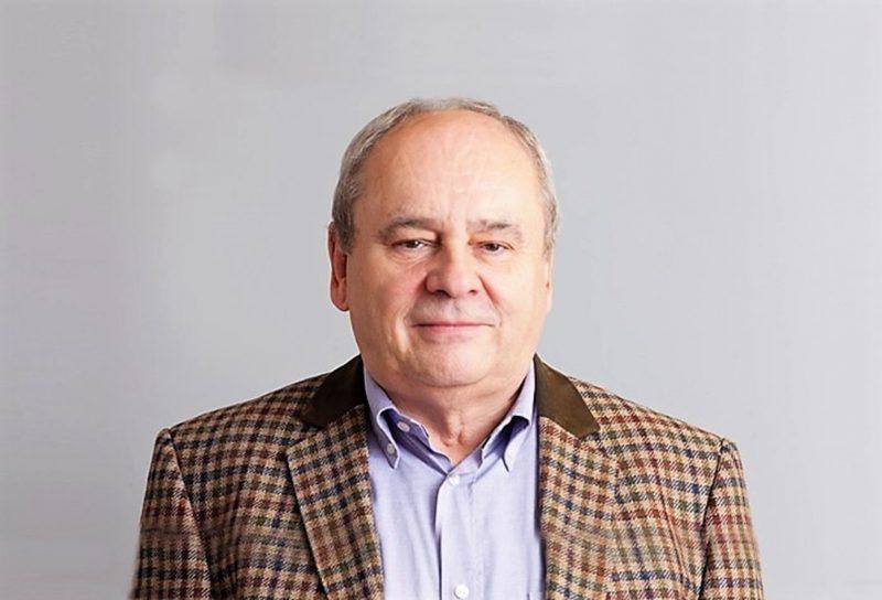 Michal Klika