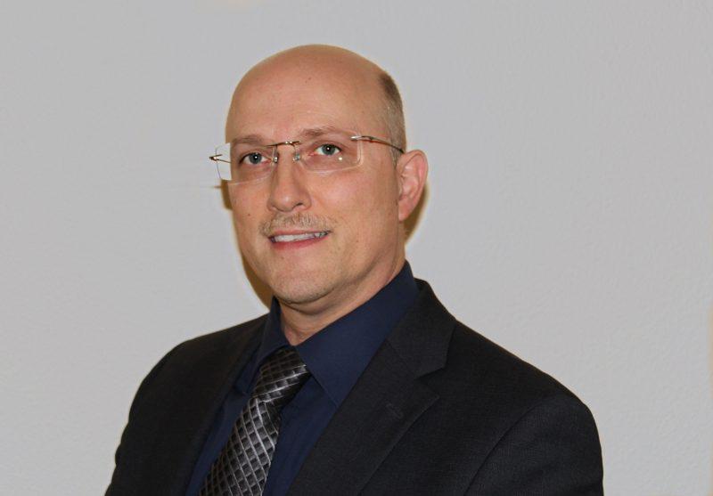 Martin Reinemer